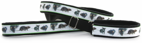 Rats Martingale Leash